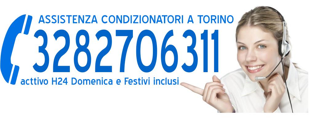 ASSISTENZA-CONDIZIONATORI-A-TORINO