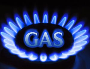perdite di gas torino