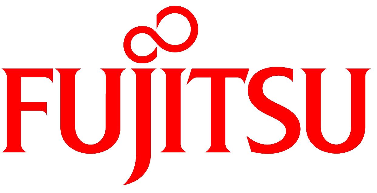 Assistenza condizionatori Fujitsu a Torino
