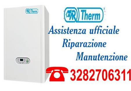 Assistenza caldaie Ar-therm Torino
