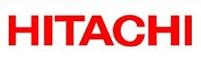 Assistenza condizionatori Hitachi a Torino