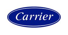 Assistenza condizionatori Carrier a Torino