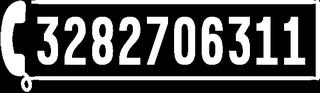 assistenza torino 24 su 24