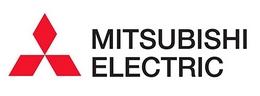 Assistenza condizionatori Mitsubishi Piscina