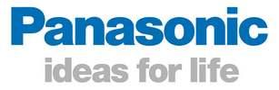 Assistenza condizionatori Panasonic Torino