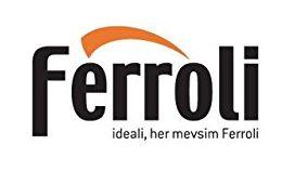 Assistenza condizionatori Ferroli a Rossini