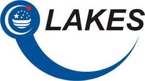 Assistenza condizionatori Lakes Torino