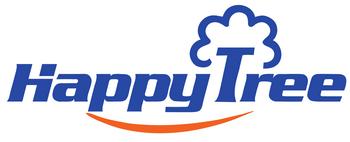 Assistenza condizionatori Happy Tree Torino