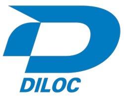 Assistenza condizionatori DILOC a Torino
